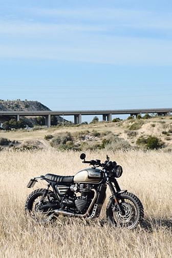 estilo-motos-min