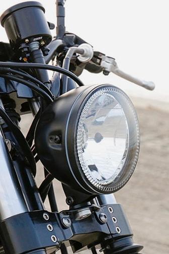 cafe_racer_headlights