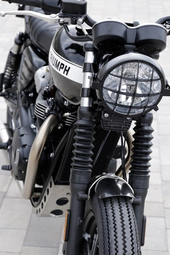 triumph_reliability_tamarit_motorcycles