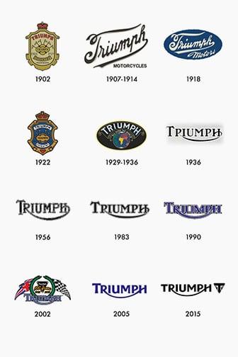 logo-triumph-ppal
