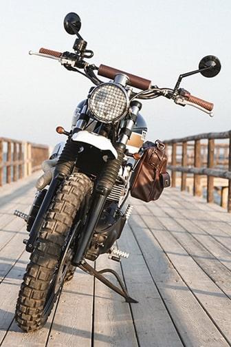 scrambler_handlebars_tamarit_motorcycles