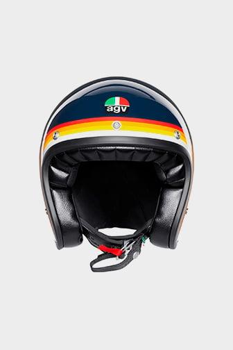 mejore diseños casco moto