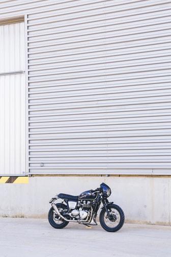 mejores-motos-cafe-racer_ppal-min