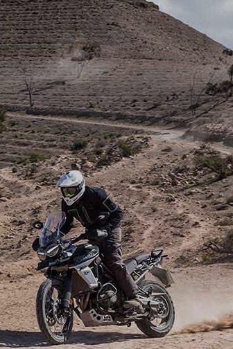 mejores-motos-viajar-ppal-min