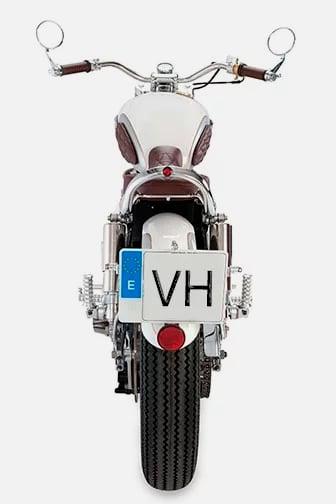 moto-historica