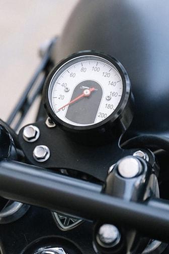 motogadget-es-ppal-min