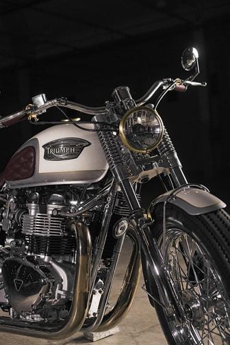 motos-clasicas-ppal-min