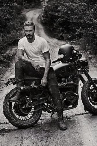 motos-famosos-min