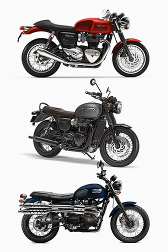 second_hand_triumph_motorcycles