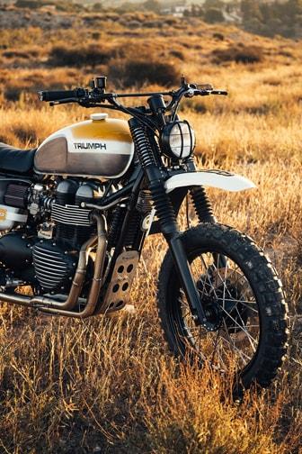 motos-vintage-nuevas-ppal-min