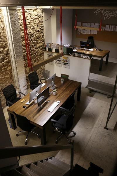 oficinas-min