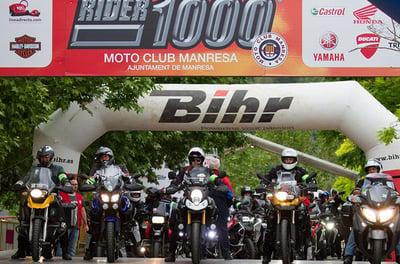 rider1000-min