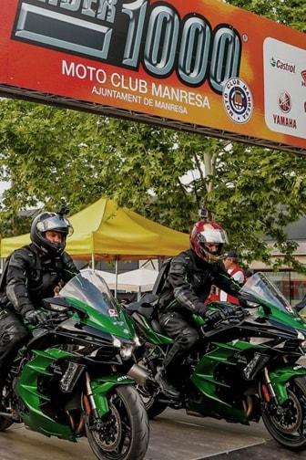 rider1000-ppal-min