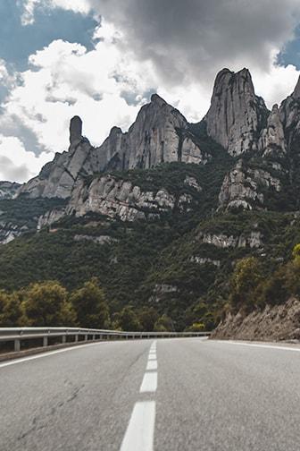 ruta-en-moto-barcelona-cabecera-1