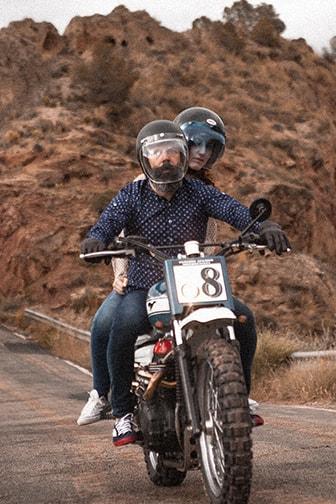 rutas-moto-espana-ppal-min-1