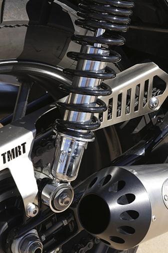 max_speed_triumph_speed_twin