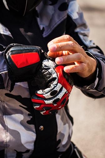 talla-guantes-moto-ppal-min
