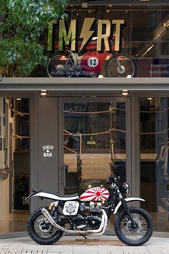 tienda-cafe-racer-min