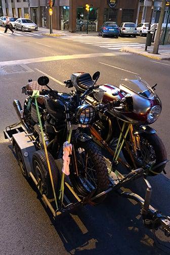transportar-moto-ppal