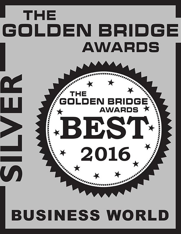 2016 GBA Silver