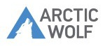 Michael Yallech Arctic Wolf, Head of Sales