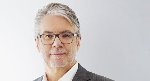 Dr. Peter Fischer