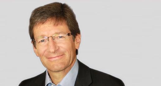 Matthias Schmutz