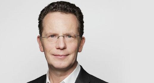 Rüdiger Schulz