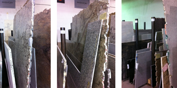 Remnant Granite And Marble On The Marylin Dennis Show