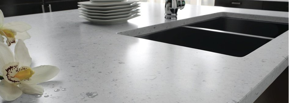 silestone countertop care silestone quartz counertops 321