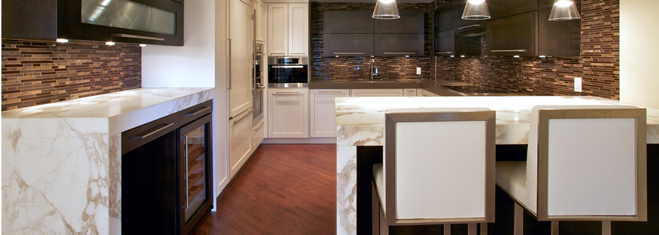 How Much Are Granite Countertops : How Much Does a Granite or Quartz Countertop Cost?