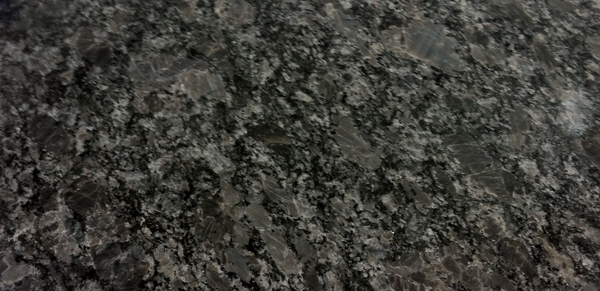 Silver Pearl Granite : Square foot granite limited promotion