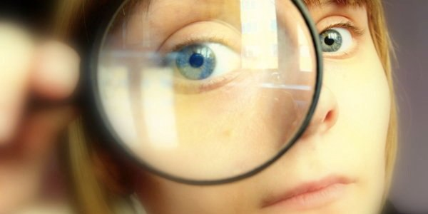 magnifying_glass_part4_by_photoobject_lens