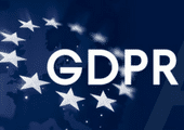 GDPR_Webinar_Newsletter.png
