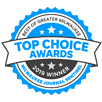 TopChoice-Milwaukee-winner-2019-RGB
