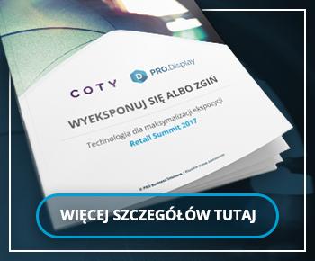 CTA-sidebar-v01-pl