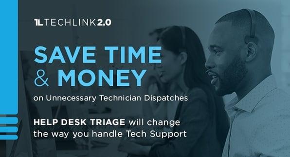 358418A-Help-Desk-Triage-Training-Web_PR_Banner
