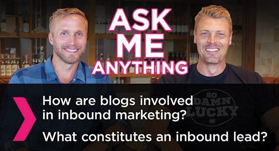 AMA-inbound-marketing-lead