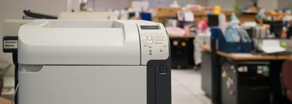 printer_trends