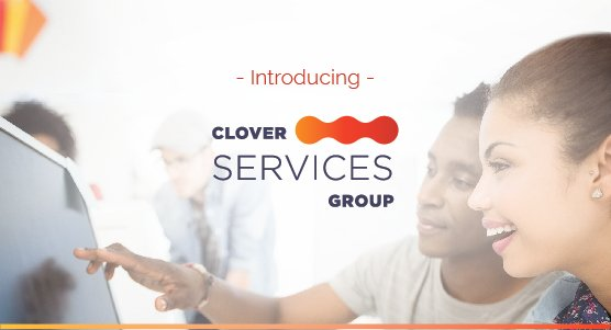 clover_services_group_launch