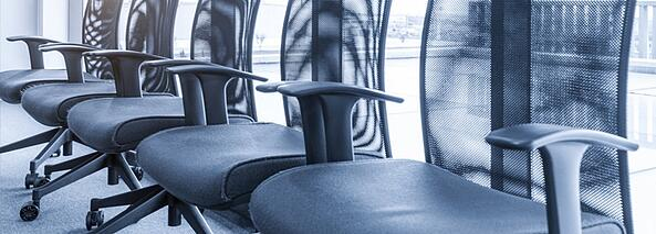 virtues of seat based billing