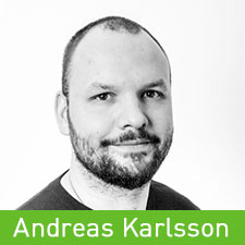 Andreas-Kalrsson_225n.jpg