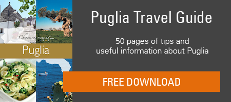 The 15 Most Beautiful Places To Visit In Puglia Update 2018