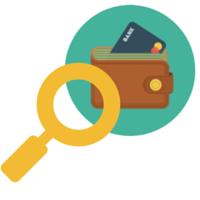 Wallet_Watch_logo.png
