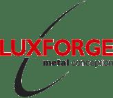 luxforge_logo2