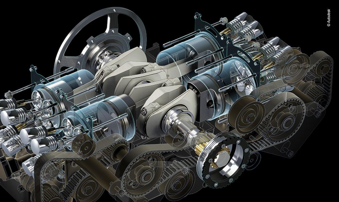 Teaser Inventor_generisch_Motor1090x650