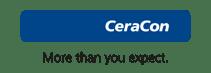 Ceracon GmbH
