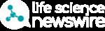 LS-Newswire-reverse