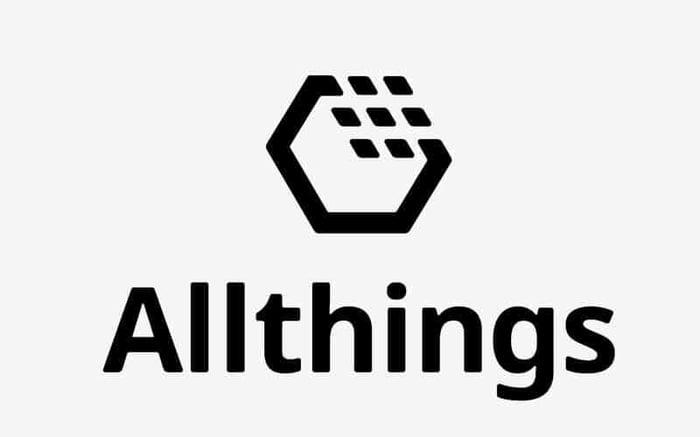 Allthingslogo