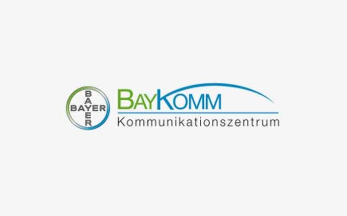 BayKomm